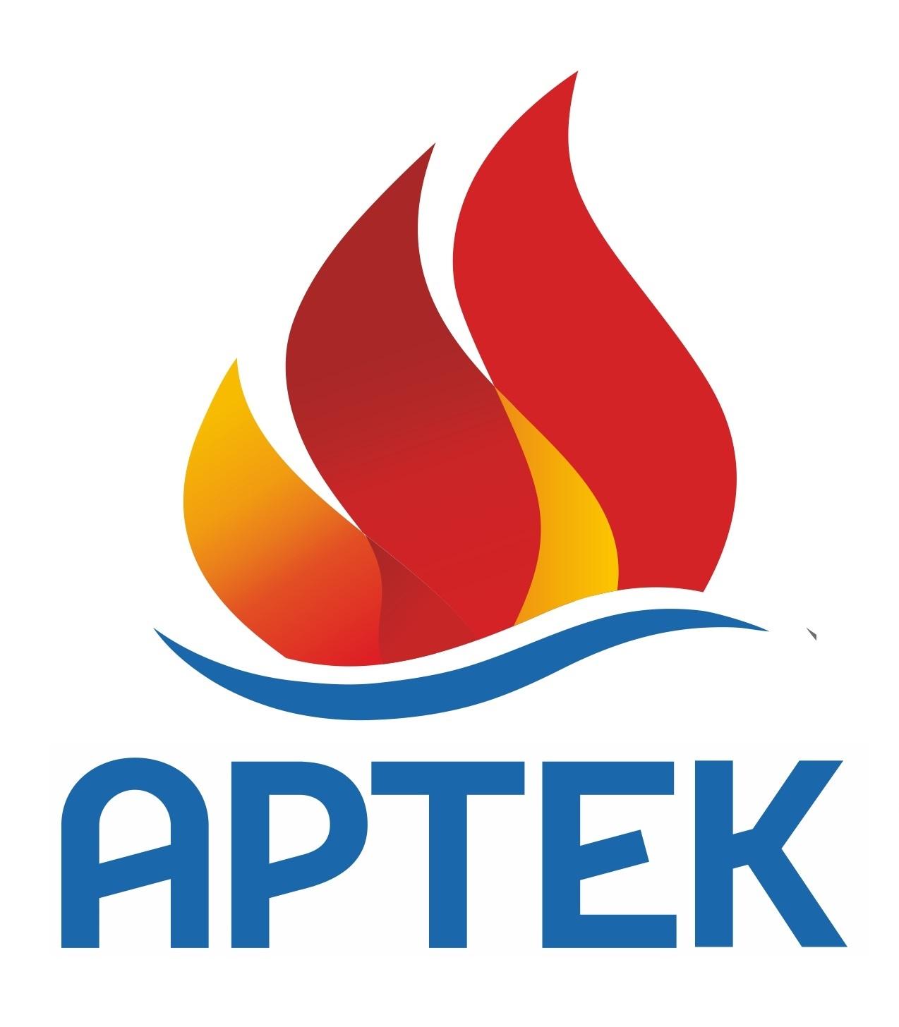 https://ugo-vostok63.ru/wp-content/uploads/2017/02/artek_logo.jpg