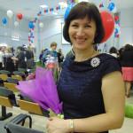 Фото Бочкарева