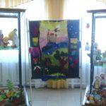выставка ДПИ